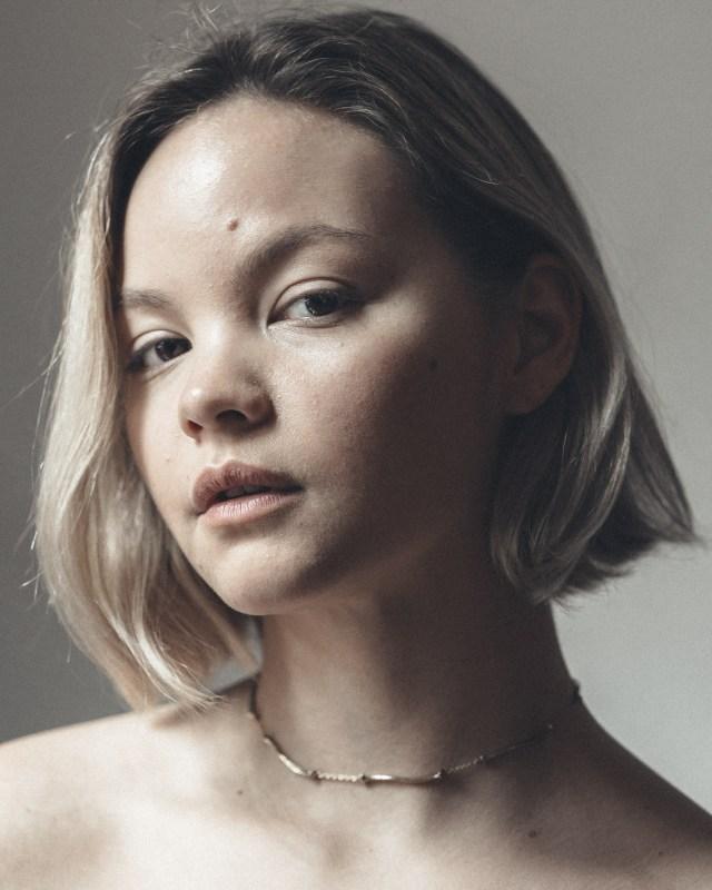 Samantha Jin @samanthajin Styled Jewelry by Verameat @verameat by Signé Furna @signefurna by Nastia Cloutier-Ignatiev @nastia.jpg5