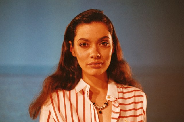 Lyubomir Ignatov - The Weird Side of the Women Beauty (21) Iveta