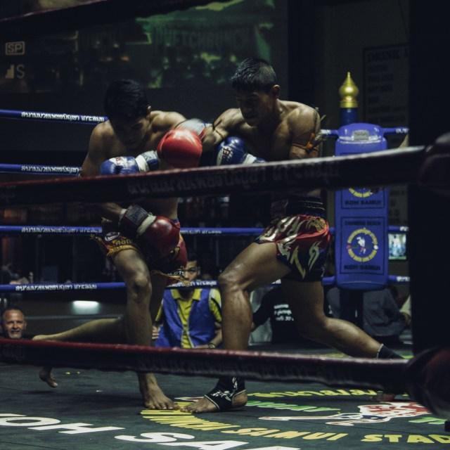 05-MUAY THAI NIGHT - © ROC CHALIAND-0428