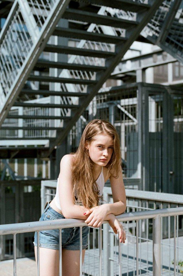 SophiaSzabo by LukasLerperger_Analog_Preview11