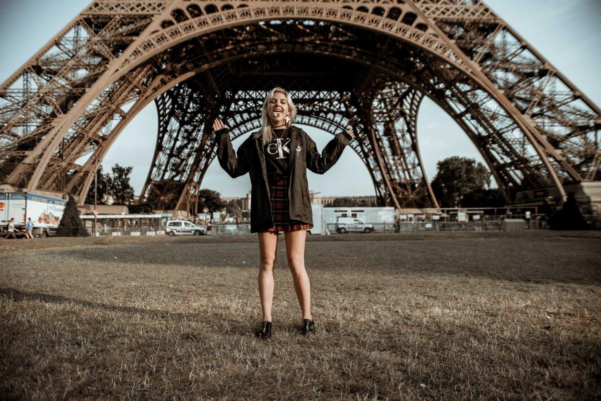 paris2016_0720_224850-05489_ljs