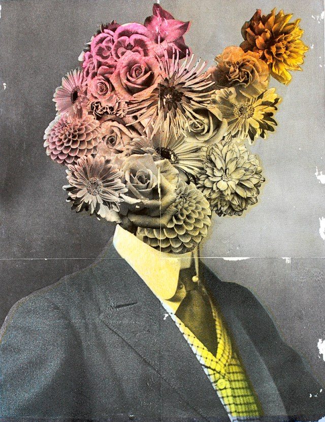 am-debrincat_floweringofhistory-williamkvanderbilt