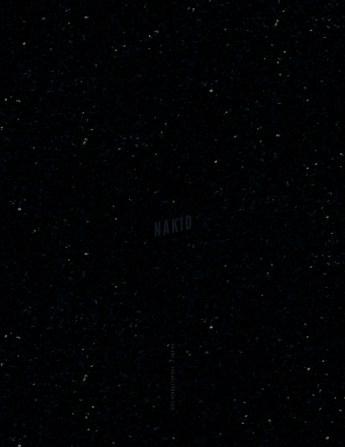 nakid-magazine-issue-v-vol-i-cover-sam-black