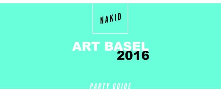 art-basel-graphic-2016