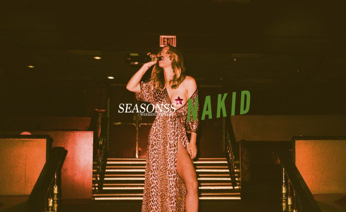 seasonss-banner