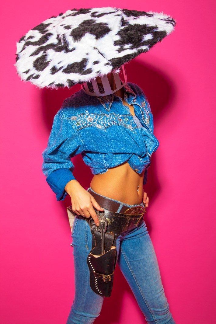 cowgirl-2