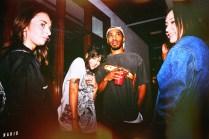 Nakid Magazine Hot Hot Party-09