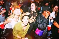 Nakid Magazine Hot Hot Party-12