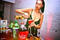 Nakid Magazine Hot Hot Party-20