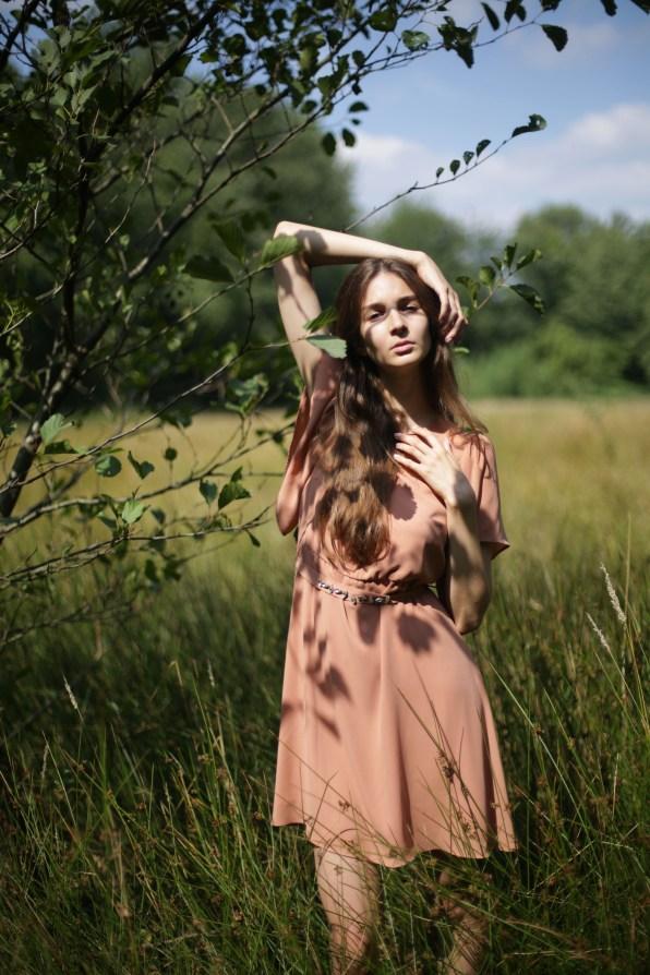 MariaKotylevskaja7