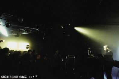 NAKID + DYCLA 5YR ANNY 8-25-2018-44