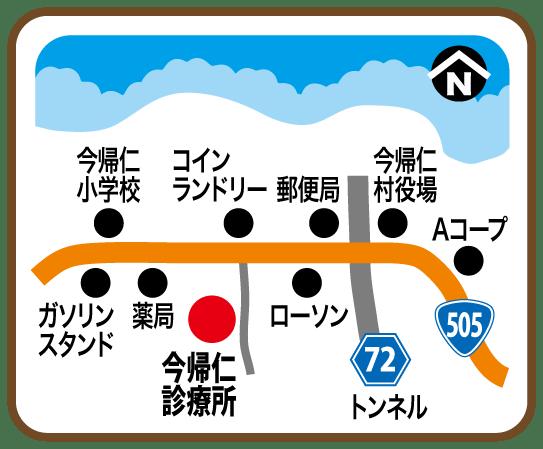 accessmap-nakijin-ns-2-04.png