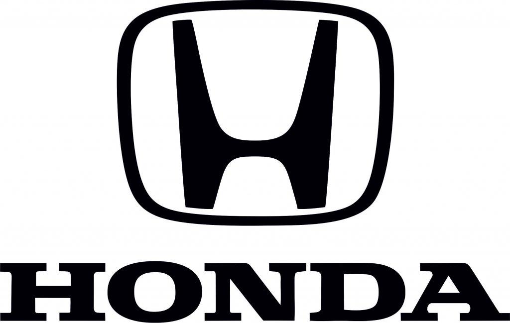 Картинки Хонда Логотип