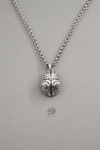 brain-zeroten2012