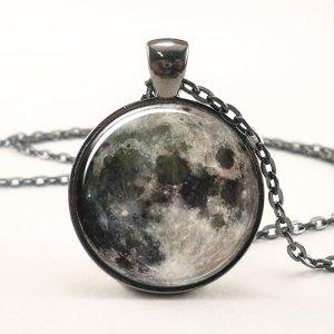 moon-rainnua