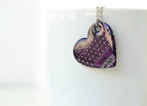 purplecircuitryheart-hardresols