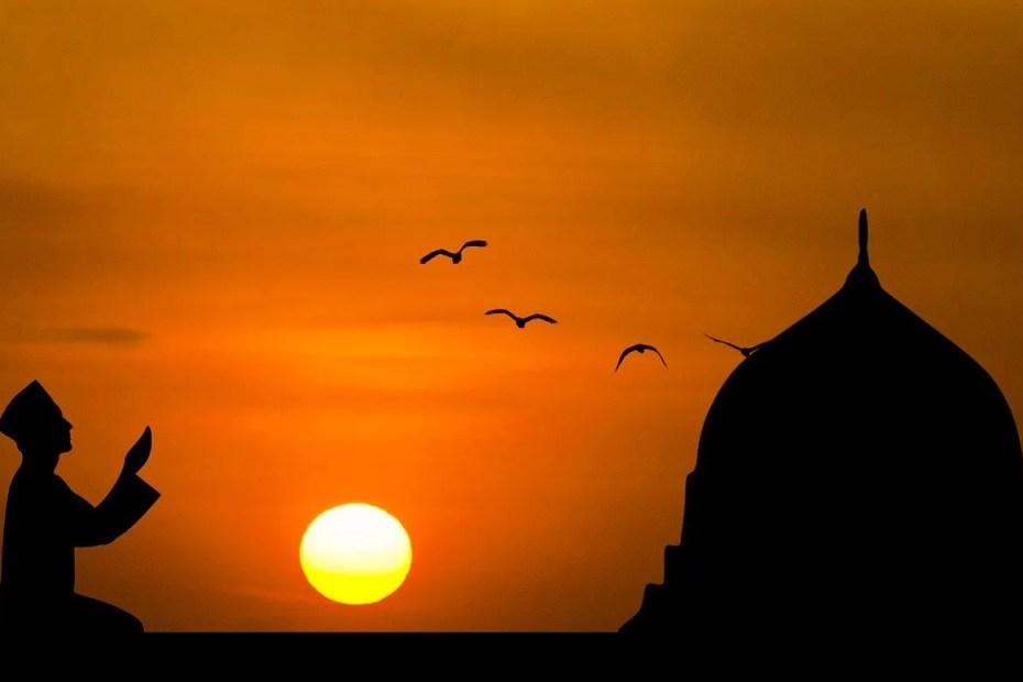 ইলম ও আল্লাহর সন্তুষ্টির জন্য বিশেষ দু'আ