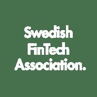 Näktergal partners Swedish FinTech Association