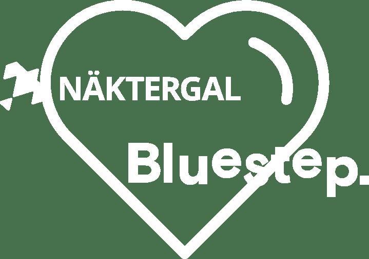 Näktergal bluestep case study