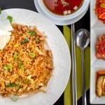 nakwon Koreanisch essen in Köln