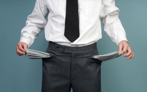 банкрутство фізичних осіб