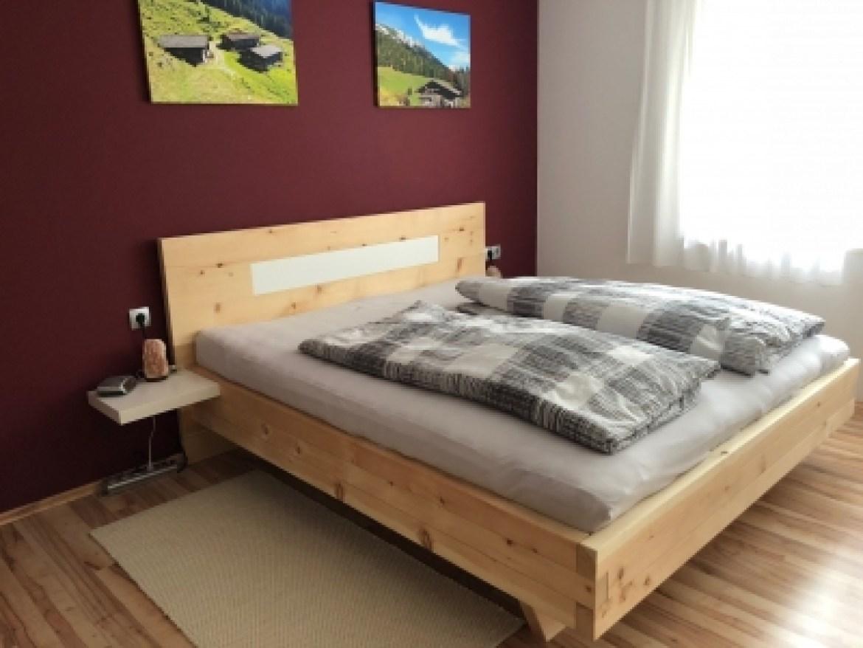 altholzm bel m bel vom tischler nala tischlerei. Black Bedroom Furniture Sets. Home Design Ideas