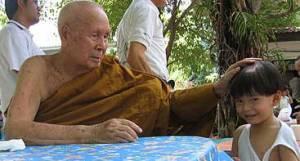 Panyananda Bhikkhu