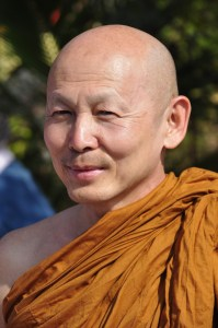 Phra Paisal Visalo