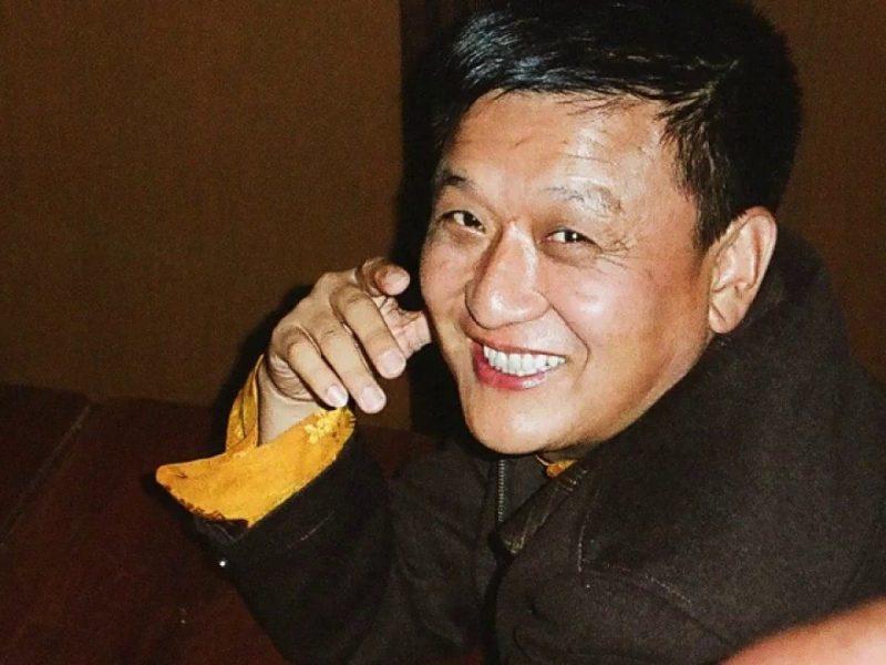 Tenzin-Wangyal-Rinpoch
