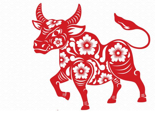 Losar 2021: l'anno del bufalo di metallo