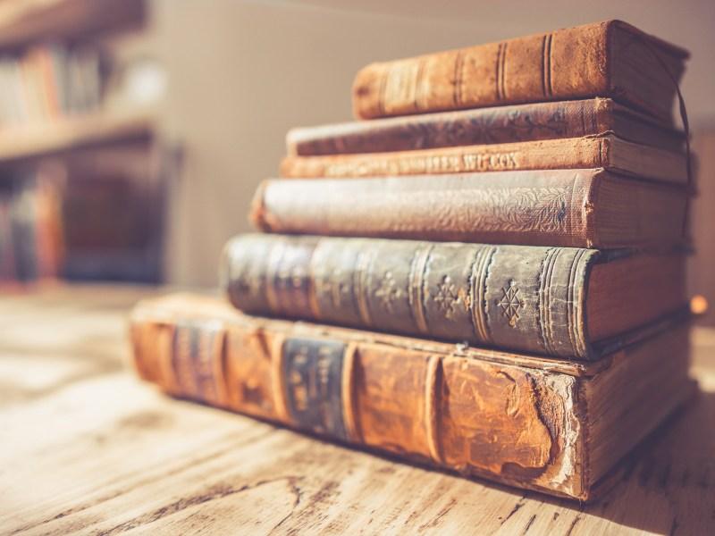 Cosa significa comprare un libro sul sito Nalanda?