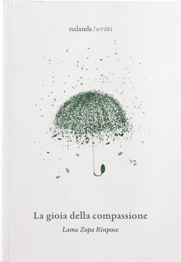 La gioia della compassione