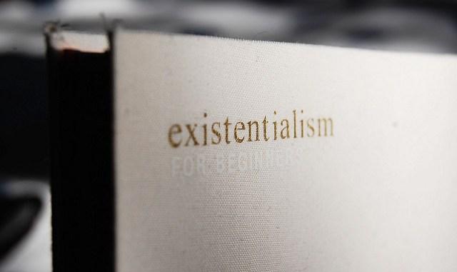Menyoal Eksistensialisme Dalam Sistem Pendidikan Nalar Politik