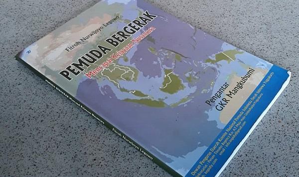 Menyambut Renaisans dan Keistimewaan Yogyakarta
