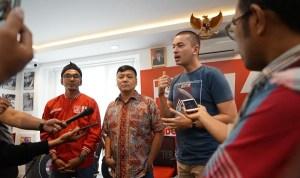 Minim Pengalaman, Gagasan Prabowo-Sandi Dipertanyakan