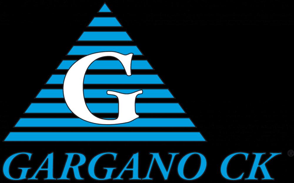 cestovní kancelář Gargano CK logo