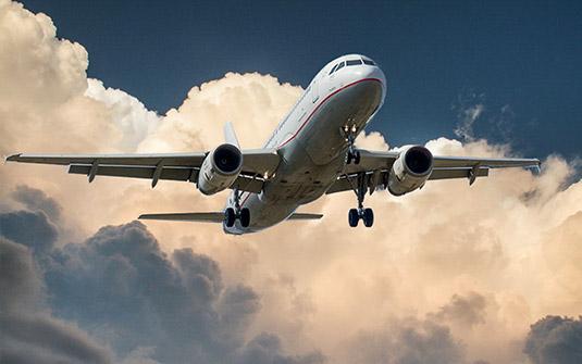 letecké společnosti, aerolinky, recenze