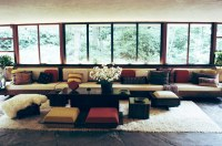 Architectural House Tour II: Fallingwater