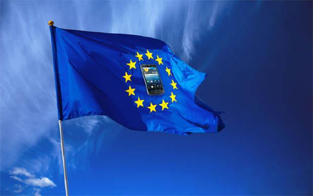 fin du roaming en europe