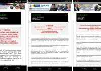koler ransomware android