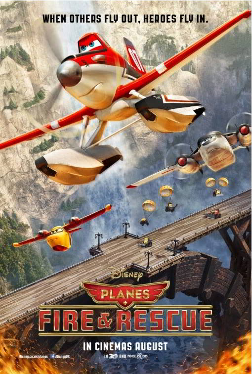 planes 2 mission canadair