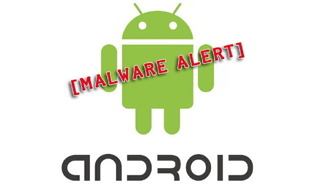 malware android decouvert par group-IB