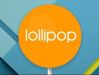 android 5.1 Lollipop arrive sur htc one m8 GPE