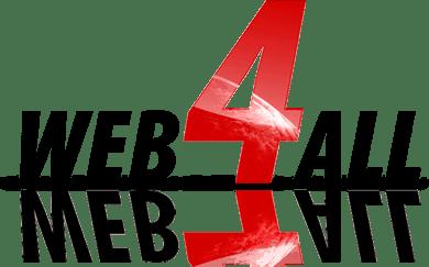 web4all