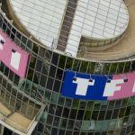 Pourquoi TF1 entame-t-il un bras de fer avec ses concurrents?