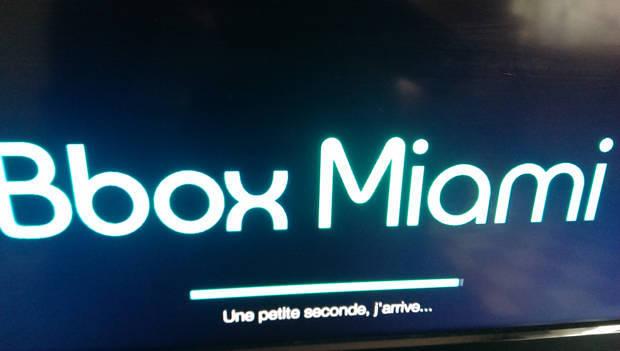 bbox miami ecran 9
