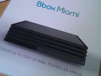 bbox miami