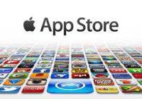 Apple supprime antivirus de son AppStore
