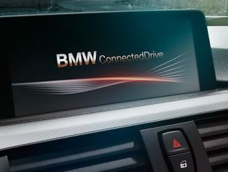 faille dans connected drive des BMW