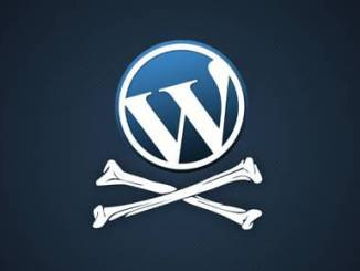 phpmailer wordpress vunerability